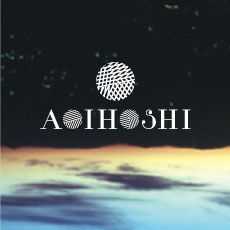 AOIHOSHI