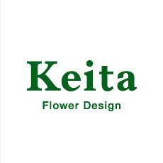 KEITA Flower Design